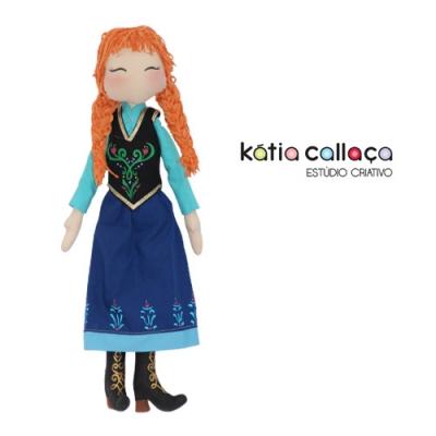 Anna Katiacallaca