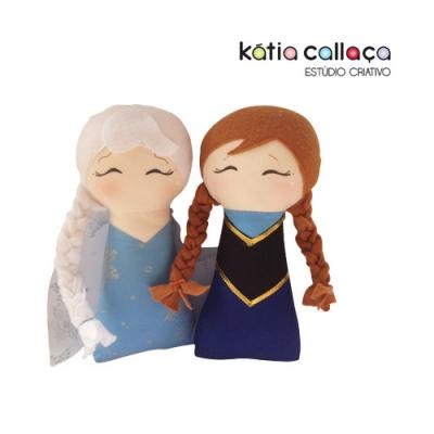 Annaelsa Katiacallaca