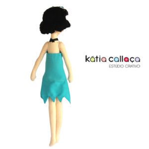 Betty2 Katiacallaca