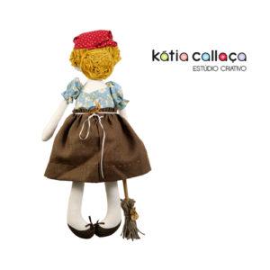 Agataborralheira2 Katiacallaca