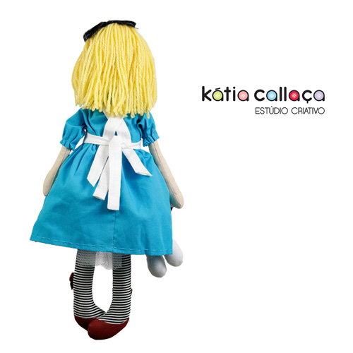 Alice2 Katiacallaca
