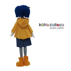 Colarine2 Katiacallaca