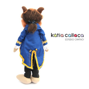 Ferav Katiacallaca3
