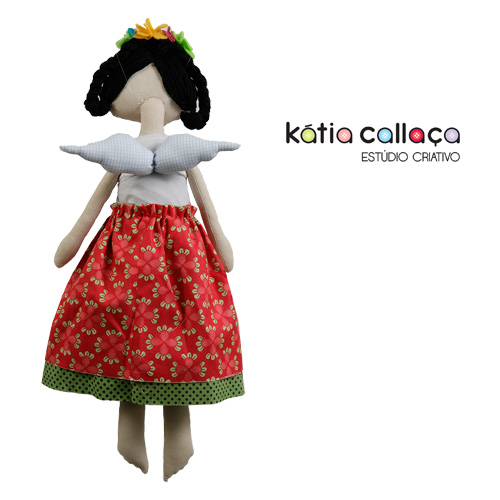 Frida2 Katiacallaca