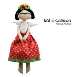 Projeto Frida