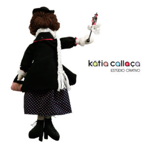 Marypoppis2 Katiacallaca