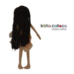 Pocahontasv Katiacallaca