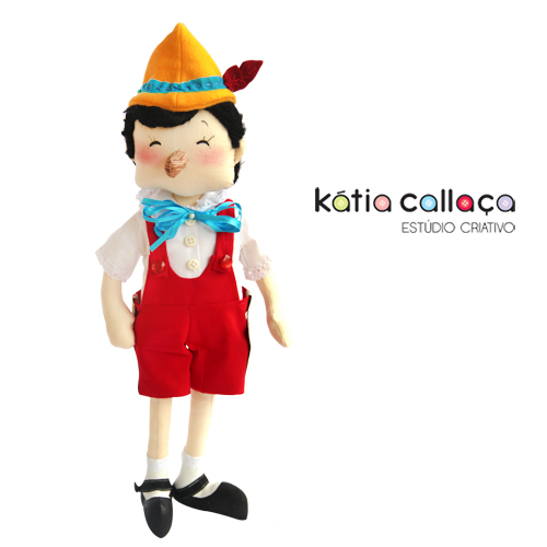 Pinoquio2 Katiacallaca