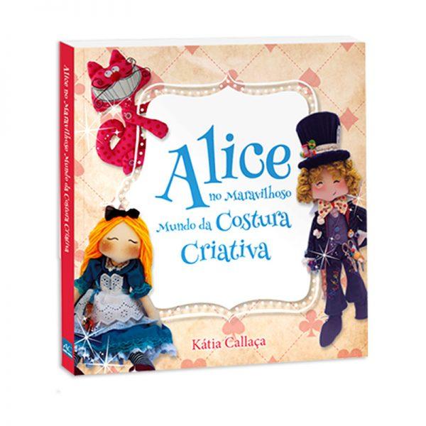Ebook Alice Mundo2