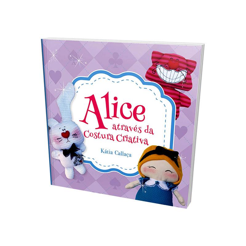 Ebook Alice