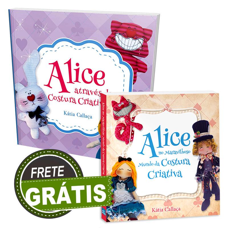 Ebook Alice20190805